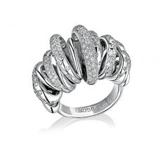 De Grisogono SOLE RING