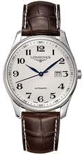 Longines / Master Collection / L2.793.4.78.5