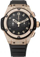 Hublot / King Power / 715.PX.1128.RX.1704