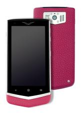Vertu Constellation 4/8
