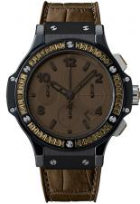 Hublot / Big Bang 41 MM / 341.CC.5490.LR.1916