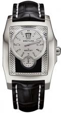 Breitling / Breitling for Bentley / A28362