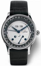 Jaquet Droz / GRANDE SECONDE SW / J012624203