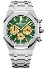 Audemars Piguet / Royal Oak / 26332PT.OO.1220PT.01