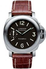Panerai / Luminor / PAM 00061