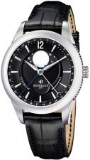 Perrelet / Moonphase  / A1039.7