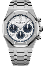 Audemars Piguet / Royal Oak / 26315ST.OO.1256ST.01