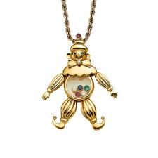 Chopard CLOWN PENDAN