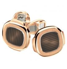 Patek Philippe Cuff Links Nautilus