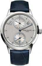 Patek Philippe / Complicated Watches / 5235G-001