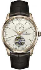Jaeger LeCoultre / Master Grande Tradition / 1662510