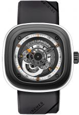 SevenFriday / INDUSTRIAL / P3-3