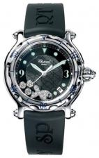 Chopard / Happy Sport / 288347-3007