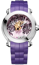 Chopard / Animal world / 128707-3002