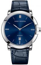 Harry Winston / Midnight / MIDAHD42WW002