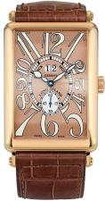 Franck Muller / Master of Complication / 1200 S6 GG