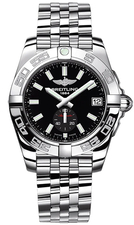 Breitling / Galactic /  A37330121B1A1