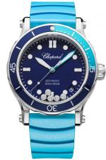 Chopard / Happy Sport / 278587-3001