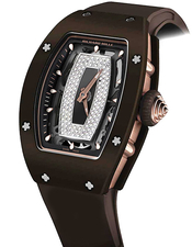 Richard Mille / Watches / RM 07-01 TPZ-Z