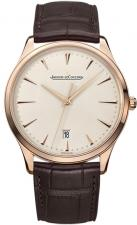 Jaeger LeCoultre / Master Control / 1282510