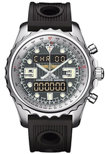 Breitling / Professional / A7836534/F551