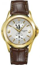 Patek Philippe / Complicated Watches / 5134J 011