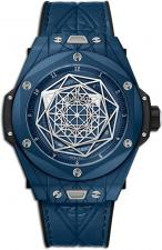 Hublot / Big Bang / 415.EX.7179.VR.MXM19