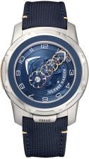 Ulysse Nardin / Freak / 2053-132/03.1