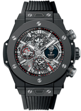 Hublot / Big Bang / 406.CI.0170.RX
