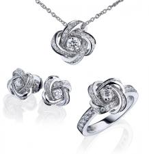 Boucheron PIVOINE COLLECTION