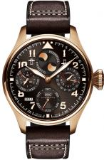 IWC / Pilot's Watches / IW502617