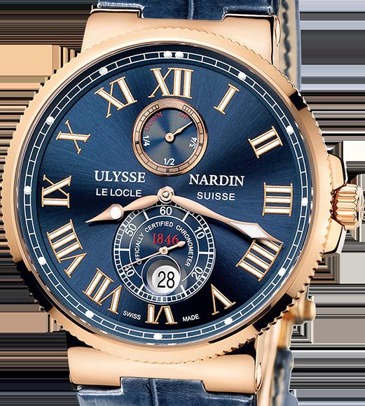купить часы ulysse nardin chronometer желаете поделиться своим