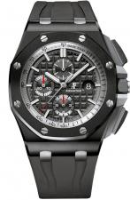 Audemars Piguet / Royal Oak Offshore  / 26405ce.oo.a002ca.013CR.01