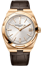 1972 золото ломбард женские москва желтое швейцарских vacheron часов ищу писателя стоимость часа технического