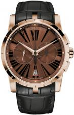 Roger Dubuis / Excalibur  / RDDBEX0391