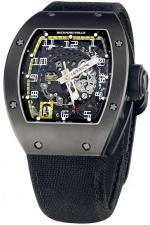 Richard Mille / Watches / rm010