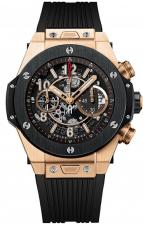 Hublot / Big Bang / 411.OM.1180.RX