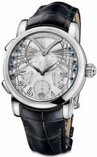 Ulysse Nardin / Complications (Specialities) / 6900-125