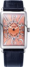 Franck Muller / Master of Complication / 1150 sc dt