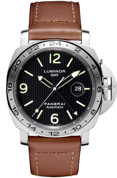 нота часы panerai luminor officine panerai оно