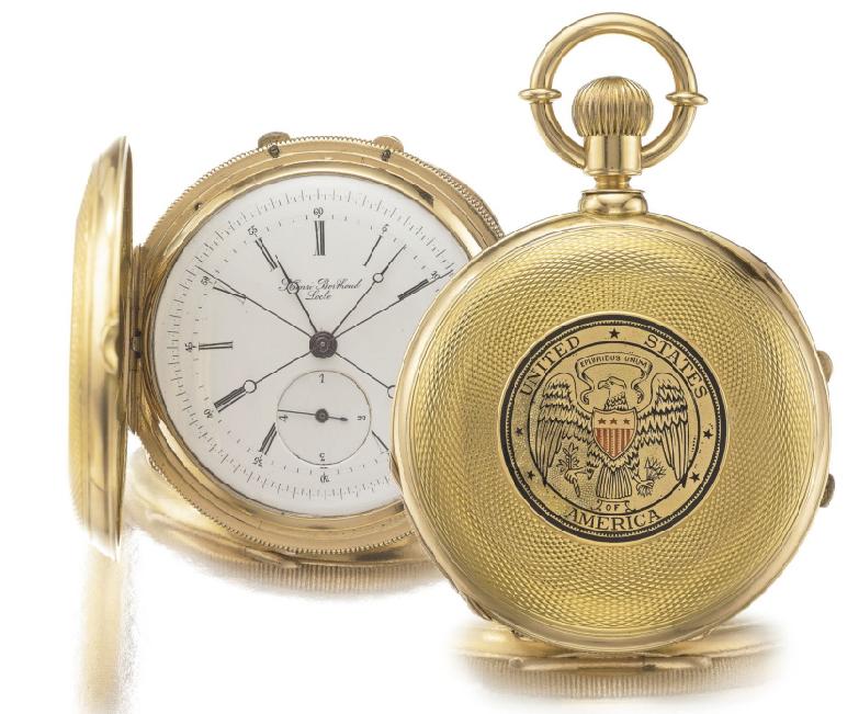 часы продам laco